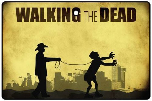 desodorisant-de-voiture-walking-the-dead