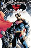 Batman vs. Superman: The Greatest Battles - Various