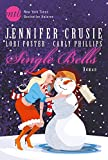 Single Bells - Jennifer Crusie