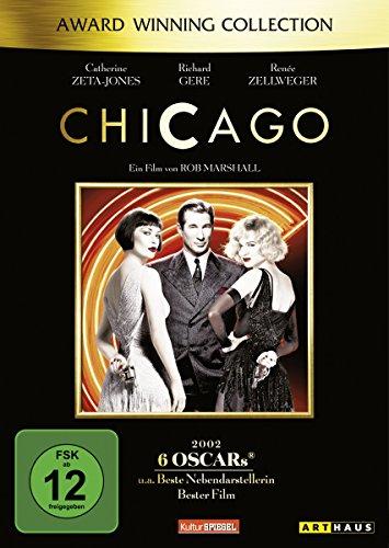 Bild von Chicago