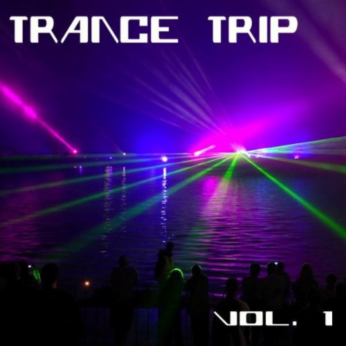 Various - Trip To Trance