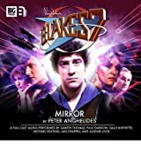 [(Mirror)] [ By (author) Peter Anghelides, By (author) Big Finish ] [April, 2014]