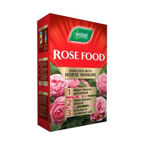 westland-concime-per-rose-1kg