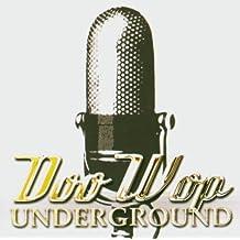 Doowop Underground