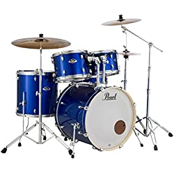 PEARL EXPORT Set EXX705 N – High Voltage Blue