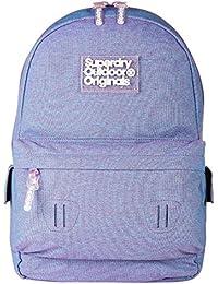 b65fe473c8 Superdry Women s Pixie Dust Montana Backpack Handbag
