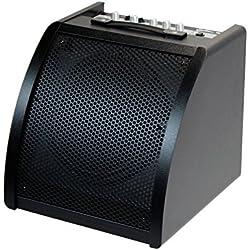 Eagletone DA30 Amplificateur pour batterie électronique