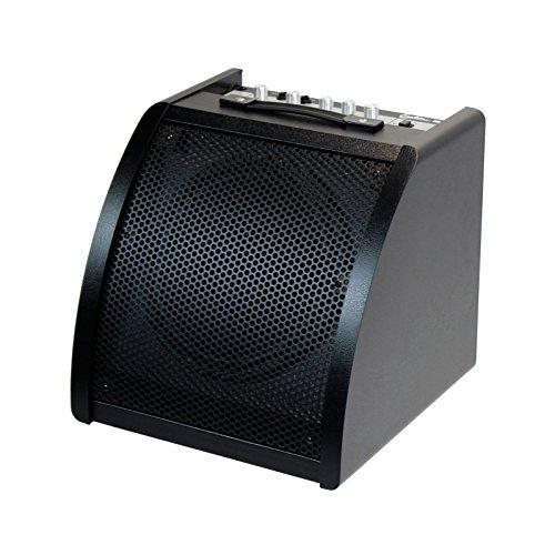 Eagletone DA30 E-Drum Verstärker