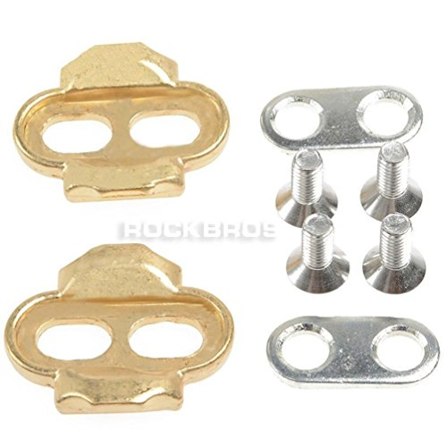 rockbros-pedal-cleats-eggbeater-candy-smarty-acid-mallet-pedals-premium
