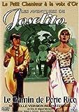 Les Aventures de Joselito : Le gamin de Porto Rico