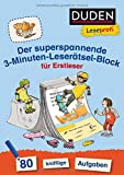 ISBN 9783737333849
