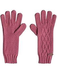 Damen Handschuh Roxy Reef Breaks Handschuhe