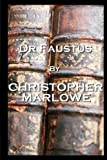 ISBN 1977877257