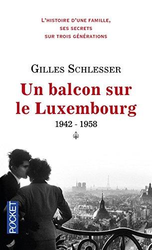 Saga parisienne (1)