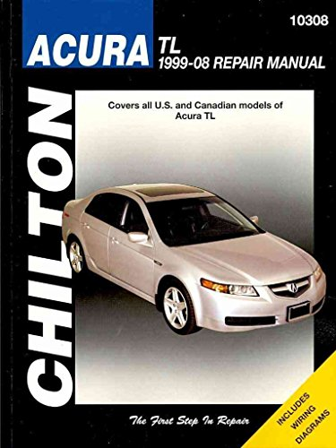 acura-tl-1999-thru-2008-by-rob-maddox-published-july-2010