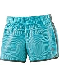 adidas Damen M10 Shorts