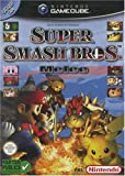 Super Smash Bros Melee - Le Choix des Joueurs