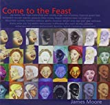 Come to the Feast [Import USA]