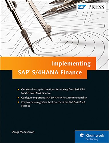 implementing-sap-s-4hana-finance