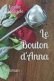 Telecharger Livres Le Bouton d Anna (PDF,EPUB,MOBI) gratuits en Francaise