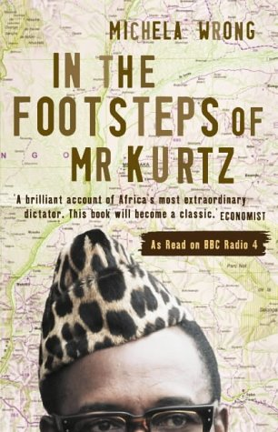 in-the-footsteps-of-mr-kurtz-living-on-the-brink-of-disaster-in-the-congo