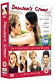 Dawson's Creek: Season 2 [DVD]