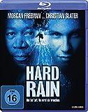 Hard Rain kostenlos online stream