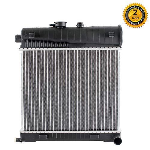 2025002603 Kühler Motorkühlung Wasserkühler Auto Für CLK-CLASS C208 C-CLASS W202 E-CLASS W210Aus Twilight Garage Auto