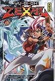 Yu-Gi-Oh! - Zexal Vol.1