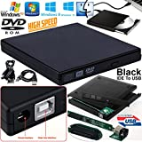 Best Dvd Copiers - Safekom PC Laptop Portable Slim USB 2.0 To Review