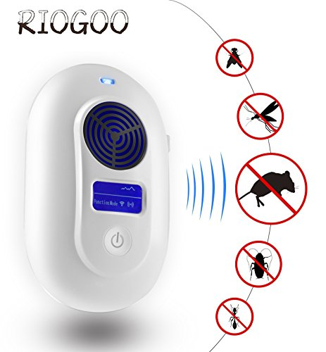 ultrasonic-mouse-pest-rodent-control-repeller-upgrade-version-6-in-1-indoor-mousemosquito-pest-insec