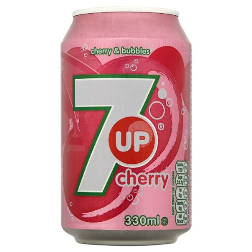 7up-cherry-24-x-033-litro
