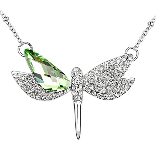le-premiumr-libellule-ailes-ouvertes-pendentif-cristal-made-with-swarovskir-elements-peridot-vert