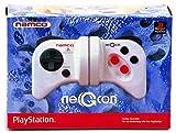 PlayStation - Controller Negcon