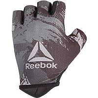 Suchergebnis auf für: Reebok Fitness Handschuhe