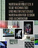 Materialrevolution, Bd. 2... Ansicht
