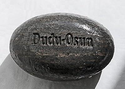 Dudu-Osun schwarze Seife 1er