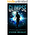 Glimpse (The Dean Curse Chronicles Book 1)