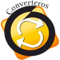 Converteros