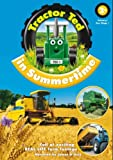 Tractor Ted in Summertime [DVD]