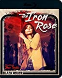 The Iron Rose [Blu-ray] [Region Free]