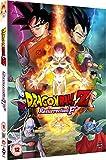 Dragon Ball Z - Dragon Ball Z - Resurrection F [Edizione: Regno Unito] [Edizione: Regno Unito]