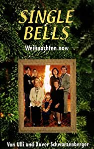 Single Bells - Weihnachten now [VHS]