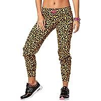 Amazon.fr   Pantalons - Femme   Sports et Loisirs ac32af5b7de