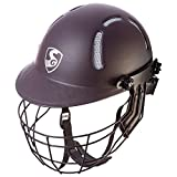 SG-Aerotech-Cricket-Helmet