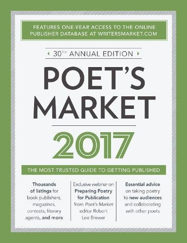 poets-market-2017-the-most-trusted-guide-for-publishing-poetry