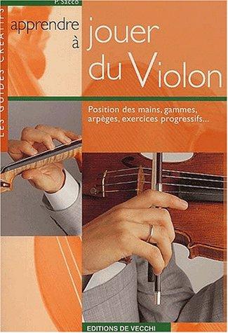 apprendre--jouer-du-violon