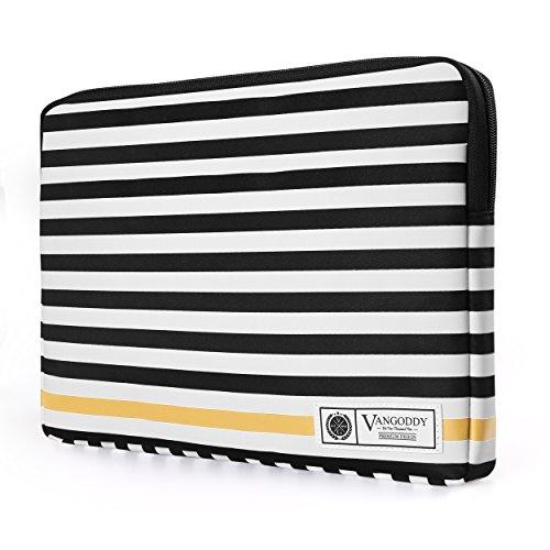 vangoddy-protector-de-luxe-funda-apta-para-acer-aspire-serie-chromebook-interruptor-12-12-s-136-en-p