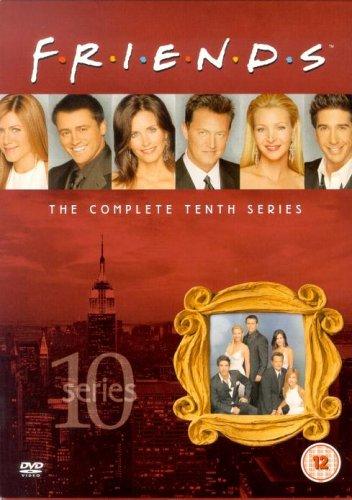 friends-complete-season-10-new-edition-dvd