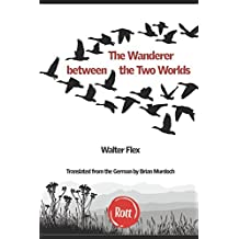 Wolf Eschenlohr (German Edition)